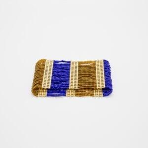 Cuff armbånd ægyptisk bracelet