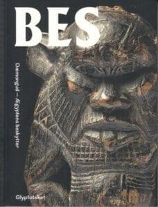 Bes dæmongud katalog til udstillingen Glyptoteket