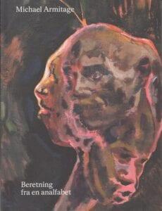 Michael Armitage katalog Glyptoteket