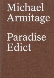 Michael Armitage Paradise Edict Glyptoteket